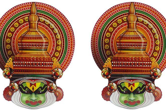 Keralashopee, Thiruvananthapuram (Trivandrum), India