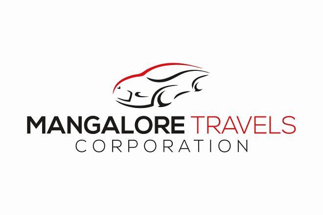 Mangalore Travels Corporation, Mangalore, India
