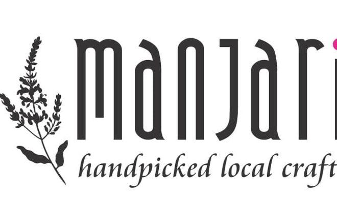 Manjari Craft, Varanasi, India
