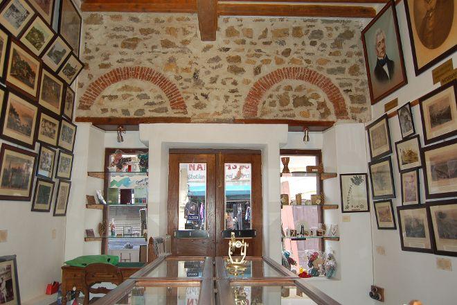 Mussoorie Heritage Centre, Mussoorie, India