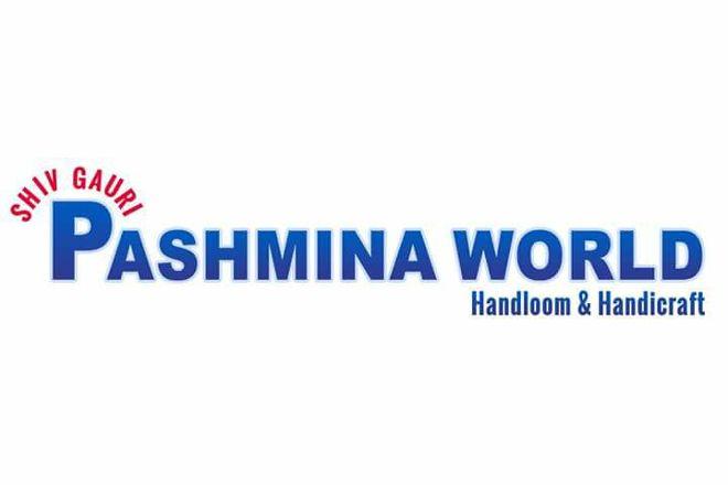 Shiv Gauri Pashmina World, Rishikesh, India