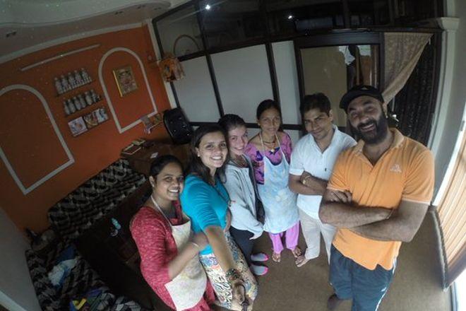 Vedic Ayurved Treatments, Rishikesh, India