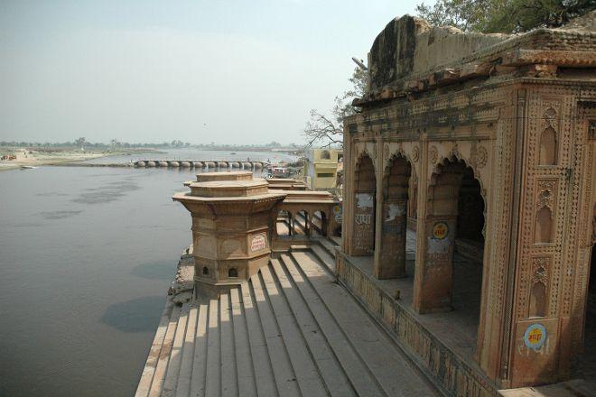 vrindavan, Vrindavan, India