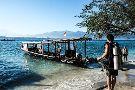 3W Dive Gili Air