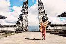 Bali CATT Tour