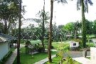 Beautiful Indonesia in Miniature Park