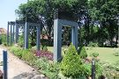 Bungkul Park