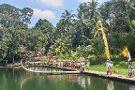 Go Bali Natural Tour
