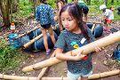 Green Camp Bali