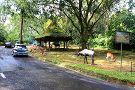 Indonesia Safari Park Cisarua