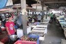 Jimbaran Fishmarket