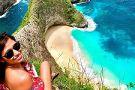 Laksmi Bali Tour