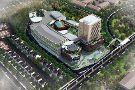 Nipah Mall