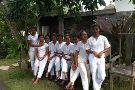 Sadhu Bodywork