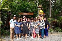 Bali Bliss Tour, Seminyak, Indonesia