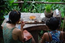 Bali Bliss Tours, Bali, Indonesia