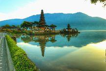 Bali By Driver