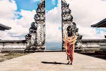 Bali CATT Tour, Gianyar, Indonesia