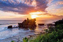 Bali Custom Tour, Kuta, Indonesia