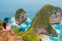 Bali Custom Tour