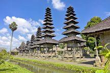 Bali Dream Tour