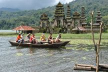 Bali Jungle Trekking - Private Day Tours, Singaraja, Indonesia