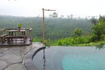Bali Lovina Tours, Kuta, Indonesia