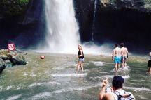 Bali Tour Private, Nusa Dua, Indonesia