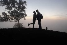 Bali Trekking And Tour Guide