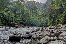 Bukit Lawang Adventure, Bukit Lawang, Indonesia