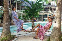 Feather & Find, Seminyak, Indonesia