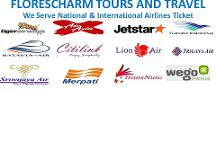 Florescharm Tours and Travel