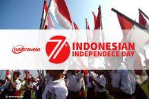 Jaya Bali Driver - Day Tours