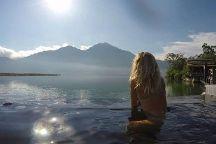 Krisna Bali Trekking Tour