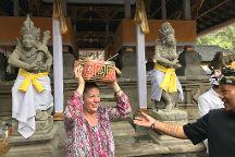 Laughing Buddha Bali Tours