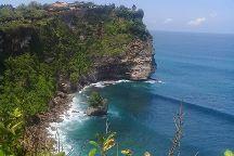 Lokha The Bali Tours