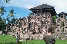 Lovina Bali Tour & Taxi Services, Anturan, Indonesia