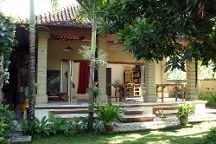Noella Roos Art Studio ( Drawing and Oil Painting Class), Sanur, Indonesia