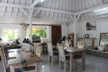 Sanur Jewellery Studio, Sanur, Indonesia