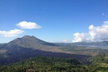 Suan Bali Private Driver & Tour Guide