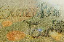 Suma Bali Tour, Nusa Dua, Indonesia