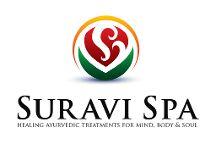 Suravi Spa