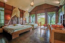 Thalassa PADI Dive Resort, Bunaken, Indonesia