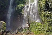 Top Bali Trip, Jimbaran, Indonesia