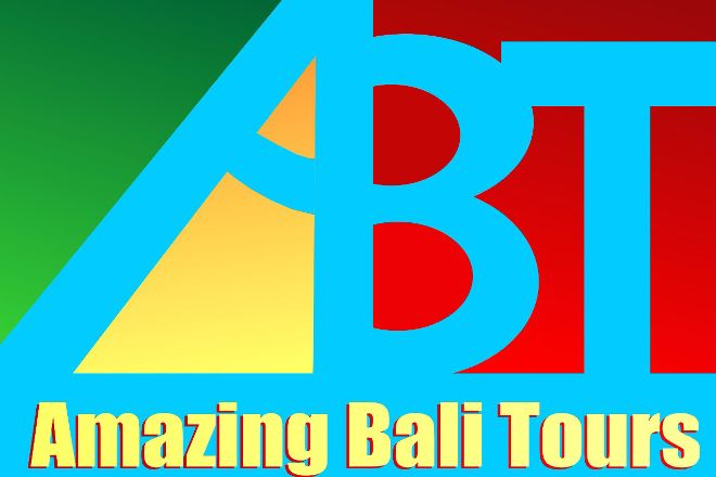 Amazing Bali Tour, Sukawati, Indonesia