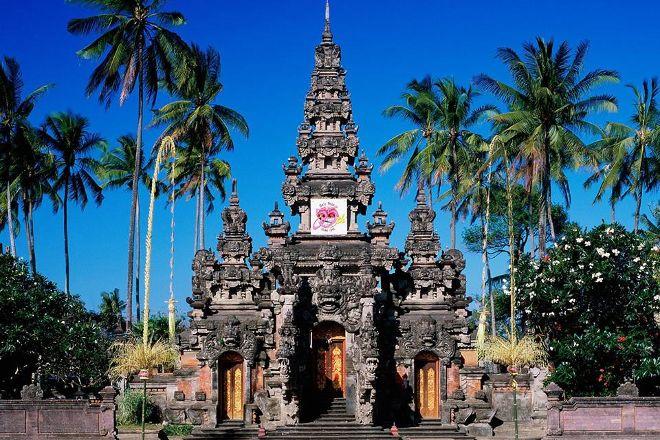 Bali and Tours, Ubud, Indonesia