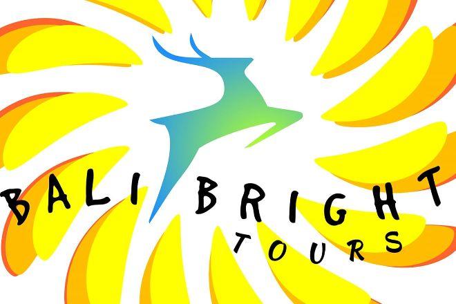 Bali Bright Tours, Jimbaran, Indonesia