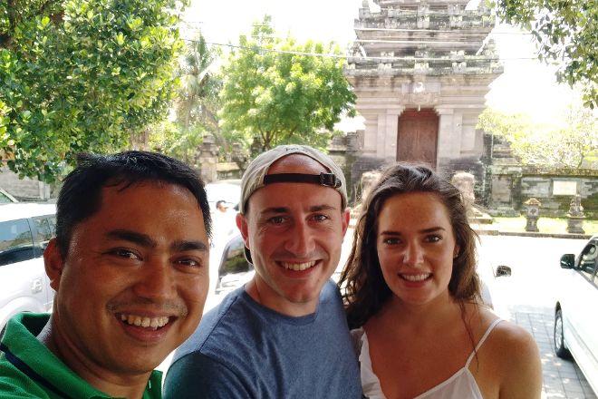 Bali Driver Private Tour - Day Tours, Seminyak, Indonesia