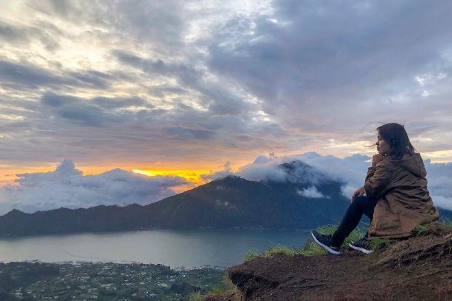 Bali Travel Expert, Ubud, Indonesia