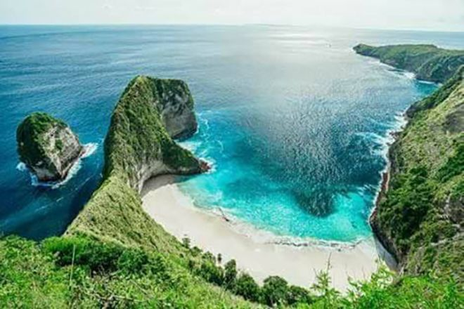 Laksmi Bali Tour, Jimbaran, Indonesia